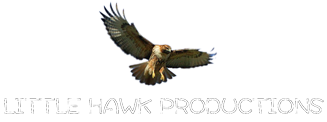 Little Hawk Productions